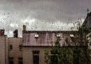 farbwelt 200 rain