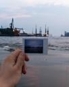 Nikon D600, Nikkor AF 28-105D, RAW, Lightroom, ISO 5000