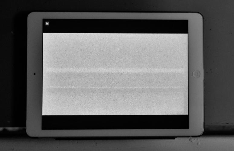Nikon D600, Nikkor AF28-105D